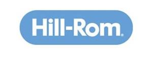 HillRomm_400