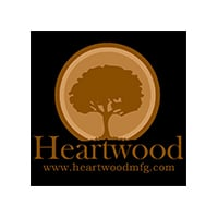 heartwood200px