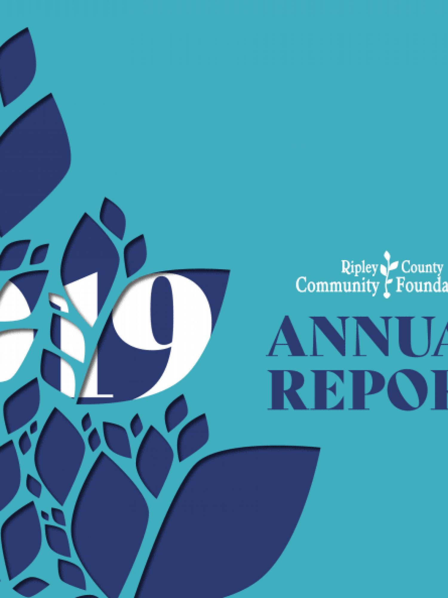 2019-annual-report