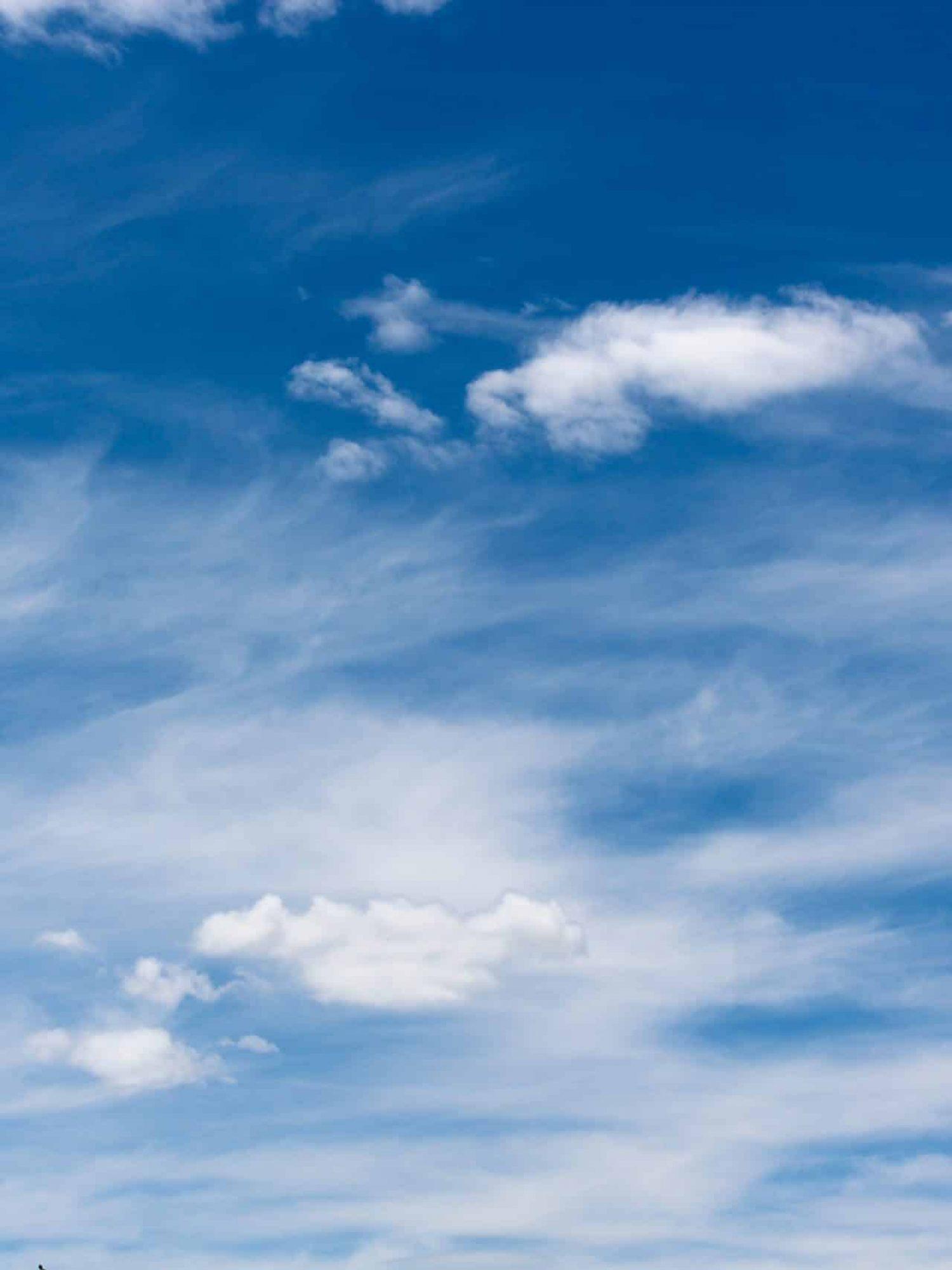 blue-skies-v2